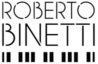 Roberto Binetti