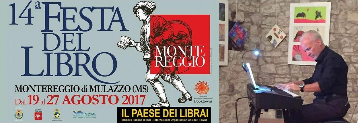 Montereggio.Roberto